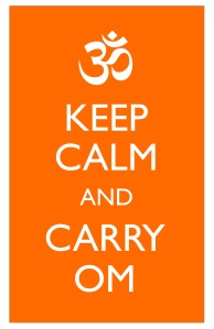 carry-om-large