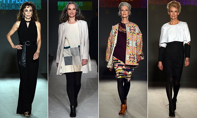 fifty-plus-fashion-week-2016