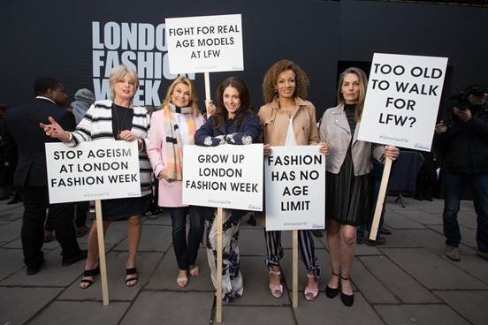 jd-williams-protest-march-lfw